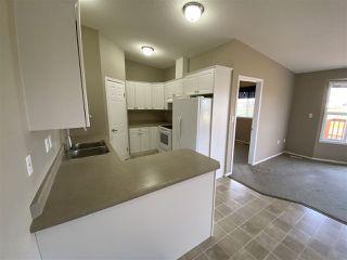 Photo 14: 108 10502 101 Avenue: Morinville Condo for sale : MLS®# E4202520