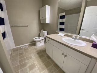 Photo 3: 108 10502 101 Avenue: Morinville Condo for sale : MLS®# E4202520