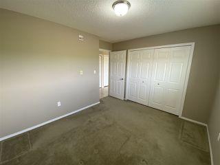 Photo 8: 108 10502 101 Avenue: Morinville Condo for sale : MLS®# E4202520