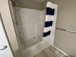 Photo 5: 108 10502 101 Avenue: Morinville Condo for sale : MLS®# E4202520