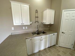 Photo 11: 108 10502 101 Avenue: Morinville Condo for sale : MLS®# E4202520