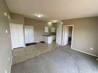 Photo 17: 108 10502 101 Avenue: Morinville Condo for sale : MLS®# E4202520