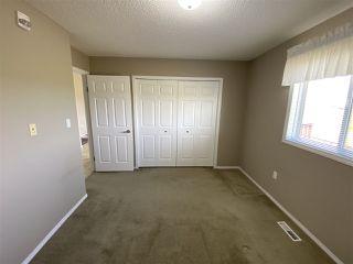 Photo 7: 108 10502 101 Avenue: Morinville Condo for sale : MLS®# E4202520