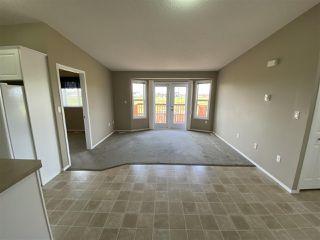Photo 13: 108 10502 101 Avenue: Morinville Condo for sale : MLS®# E4202520