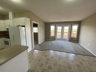Photo 15: 108 10502 101 Avenue: Morinville Condo for sale : MLS®# E4202520