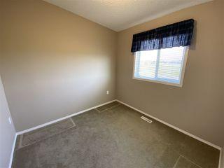 Photo 2: 108 10502 101 Avenue: Morinville Condo for sale : MLS®# E4202520
