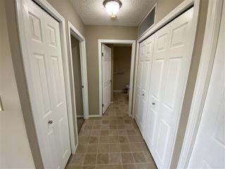 Photo 10: 108 10502 101 Avenue: Morinville Condo for sale : MLS®# E4202520