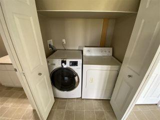 Photo 9: 108 10502 101 Avenue: Morinville Condo for sale : MLS®# E4202520