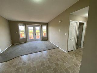 Photo 16: 108 10502 101 Avenue: Morinville Condo for sale : MLS®# E4202520