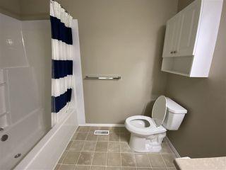 Photo 4: 108 10502 101 Avenue: Morinville Condo for sale : MLS®# E4202520