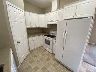 Photo 12: 108 10502 101 Avenue: Morinville Condo for sale : MLS®# E4202520