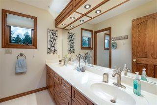 Photo 24: 581 ESTATE Drive: Sherwood Park House for sale : MLS®# E4204976