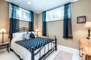 Photo 30: 581 ESTATE Drive: Sherwood Park House for sale : MLS®# E4204976