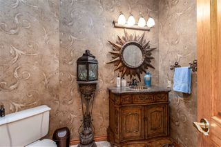 Photo 16: 581 ESTATE Drive: Sherwood Park House for sale : MLS®# E4204976