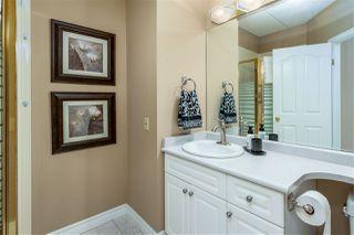 Photo 35: 581 ESTATE Drive: Sherwood Park House for sale : MLS®# E4204976