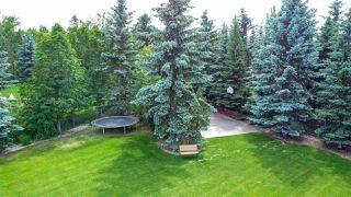 Photo 47: 581 ESTATE Drive: Sherwood Park House for sale : MLS®# E4204976