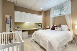 Photo 31: 581 ESTATE Drive: Sherwood Park House for sale : MLS®# E4204976