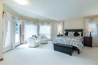 Photo 18: 581 ESTATE Drive: Sherwood Park House for sale : MLS®# E4204976