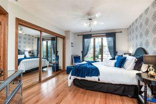 Photo 22: 581 ESTATE Drive: Sherwood Park House for sale : MLS®# E4204976