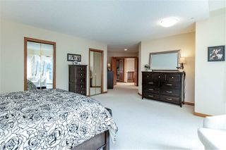 Photo 19: 581 ESTATE Drive: Sherwood Park House for sale : MLS®# E4204976