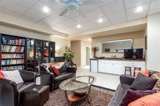 Photo 28: 581 ESTATE Drive: Sherwood Park House for sale : MLS®# E4204976