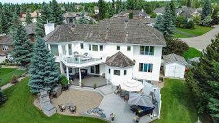 Photo 46: 581 ESTATE Drive: Sherwood Park House for sale : MLS®# E4204976