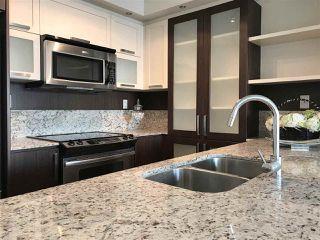 """Photo 4: 2703 2980 ATLANTIC Avenue in Coquitlam: North Coquitlam Condo for sale in """"LEVO"""" : MLS®# R2476817"""