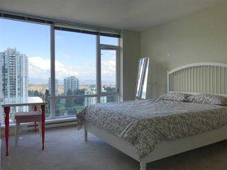 """Photo 6: 2703 2980 ATLANTIC Avenue in Coquitlam: North Coquitlam Condo for sale in """"LEVO"""" : MLS®# R2476817"""