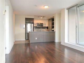 """Photo 2: 2703 2980 ATLANTIC Avenue in Coquitlam: North Coquitlam Condo for sale in """"LEVO"""" : MLS®# R2476817"""