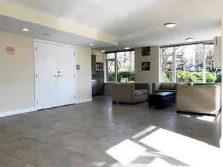 """Photo 8: 2703 2980 ATLANTIC Avenue in Coquitlam: North Coquitlam Condo for sale in """"LEVO"""" : MLS®# R2476817"""