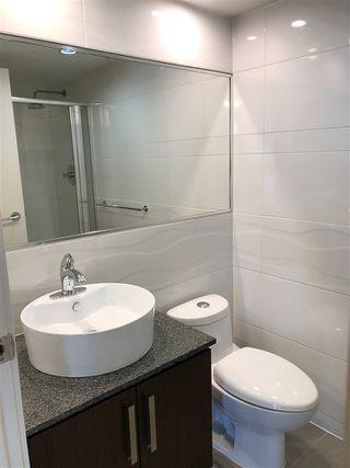 """Photo 11: 2703 2980 ATLANTIC Avenue in Coquitlam: North Coquitlam Condo for sale in """"LEVO"""" : MLS®# R2476817"""