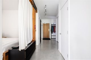 "Photo 12: 212 388 W 1ST Avenue in Vancouver: False Creek Condo for sale in ""The Exchange"" (Vancouver West)  : MLS®# R2478234"