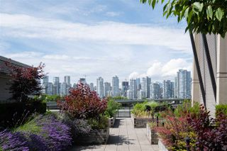 "Photo 19: 212 388 W 1ST Avenue in Vancouver: False Creek Condo for sale in ""The Exchange"" (Vancouver West)  : MLS®# R2478234"