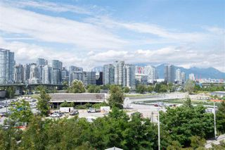 "Photo 23: 212 388 W 1ST Avenue in Vancouver: False Creek Condo for sale in ""The Exchange"" (Vancouver West)  : MLS®# R2478234"
