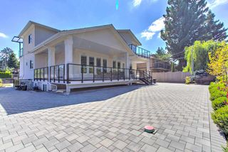 Photo 40: 3245 CHRISDALE Avenue in Burnaby: Government Road House for sale (Burnaby North)  : MLS®# R2483065