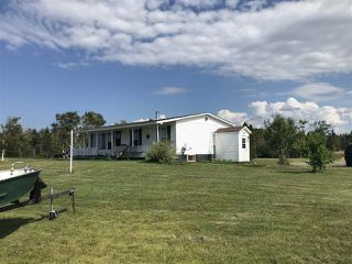 Photo 2: 3083 Shore Road in Lower Barneys River: 108-Rural Pictou County Residential for sale (Northern Region)  : MLS®# 202015579