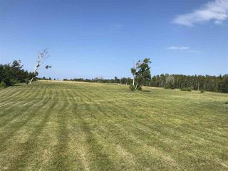 Photo 14: 3083 Shore Road in Lower Barneys River: 108-Rural Pictou County Residential for sale (Northern Region)  : MLS®# 202015579