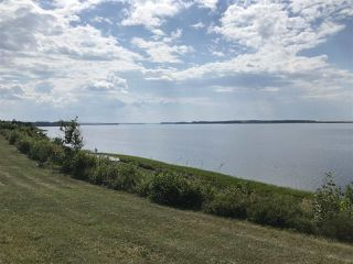 Photo 11: 3083 Shore Road in Lower Barneys River: 108-Rural Pictou County Residential for sale (Northern Region)  : MLS®# 202015579