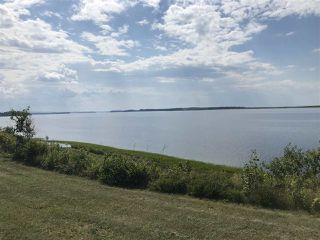 Photo 10: 3083 Shore Road in Lower Barneys River: 108-Rural Pictou County Residential for sale (Northern Region)  : MLS®# 202015579