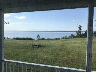 Photo 6: 3083 Shore Road in Lower Barneys River: 108-Rural Pictou County Residential for sale (Northern Region)  : MLS®# 202015579