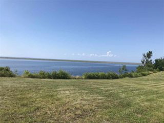 Photo 7: 3083 Shore Road in Lower Barneys River: 108-Rural Pictou County Residential for sale (Northern Region)  : MLS®# 202015579