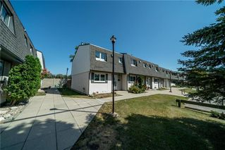 Photo 2: 15 101 DONWOOD Drive in Winnipeg: North Kildonan Condominium for sale (3F)  : MLS®# 202018573