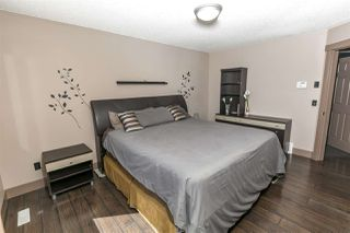 Photo 29: 5003 63 Street: Beaumont House for sale : MLS®# E4211815