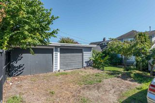 Photo 32: 522 E 5TH Street in North Vancouver: Lower Lonsdale House for sale : MLS®# R2492206