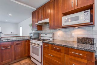 Photo 8: 522 E 5TH Street in North Vancouver: Lower Lonsdale House for sale : MLS®# R2492206