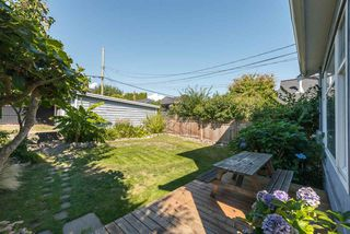 Photo 29: 522 E 5TH Street in North Vancouver: Lower Lonsdale House for sale : MLS®# R2492206