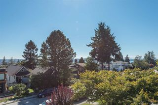 Photo 18: 522 E 5TH Street in North Vancouver: Lower Lonsdale House for sale : MLS®# R2492206