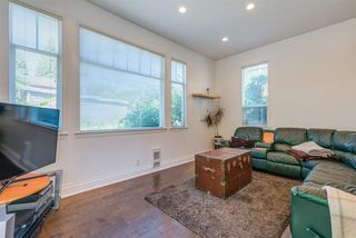Photo 12: 522 E 5TH Street in North Vancouver: Lower Lonsdale House for sale : MLS®# R2492206