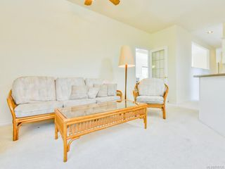 Photo 9: 7989 Simpson Rd in : CS Saanichton House for sale (Central Saanich)  : MLS®# 855130