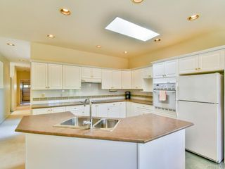 Photo 7: 7989 Simpson Rd in : CS Saanichton House for sale (Central Saanich)  : MLS®# 855130